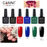 Canni All Collections