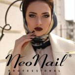 NeoNail Gel Polish E.U.-USA