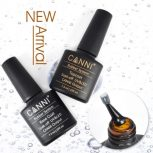 Canni Base and Top Gel